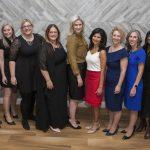 Women's Business Network of Ottawa announces 12 award finalist