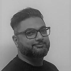 Azad Najfi