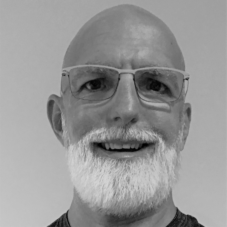 George A. Postlethwait Jr.