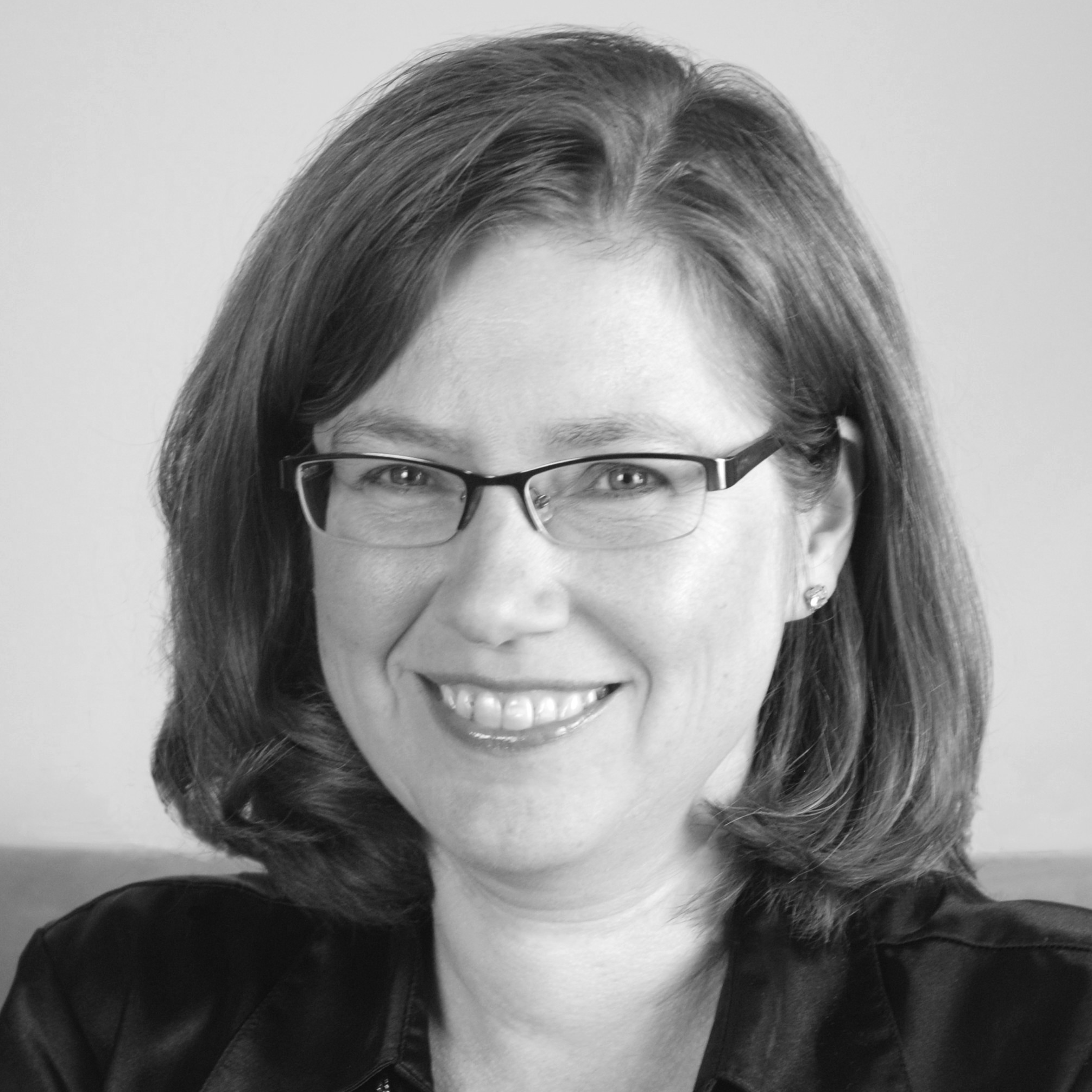 Lianne Tibben